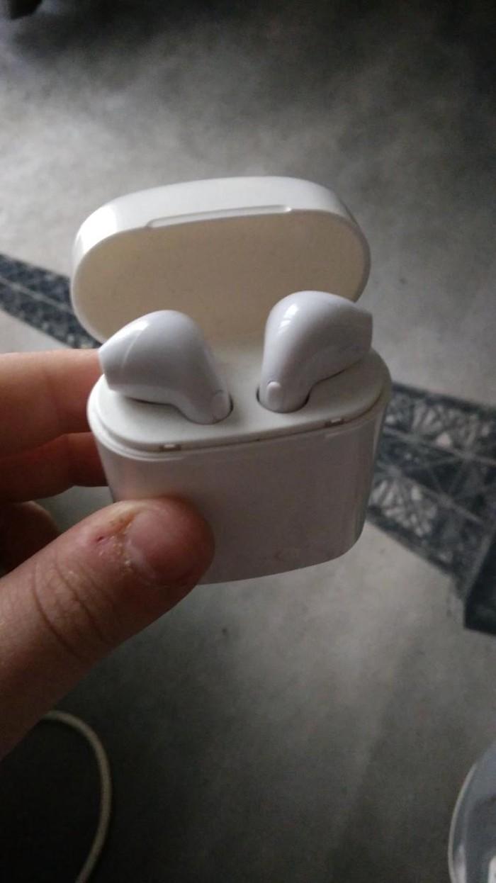 Ηχεία, Ακουστικά & Μικρόφωνα σε Δράμα