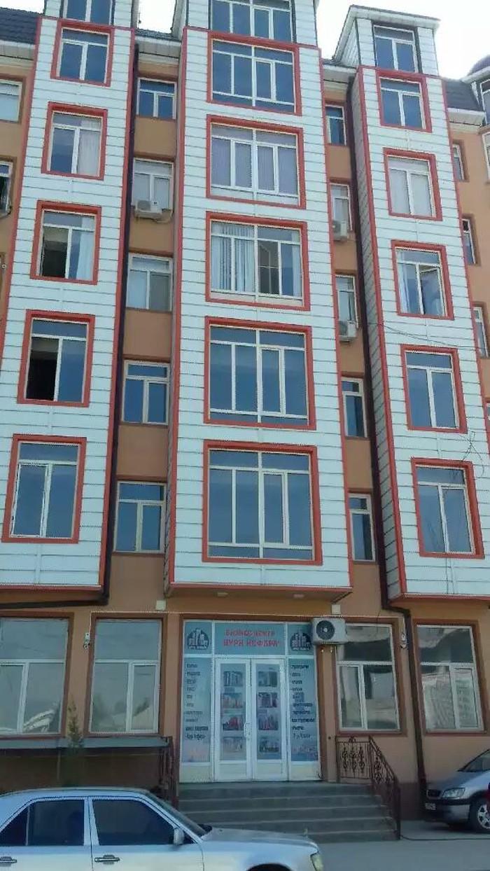 Продается квартира: 2 комнаты, 70 кв. м.,. Photo 6