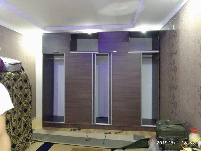 Мебел на заказ тел:. Photo 5