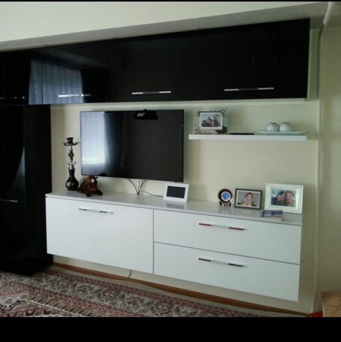 Ремонт,сборка и разборка корпусной мебели мебели.. Photo 3