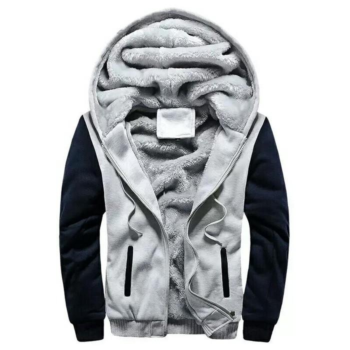 Мужской куртка. Photo 1