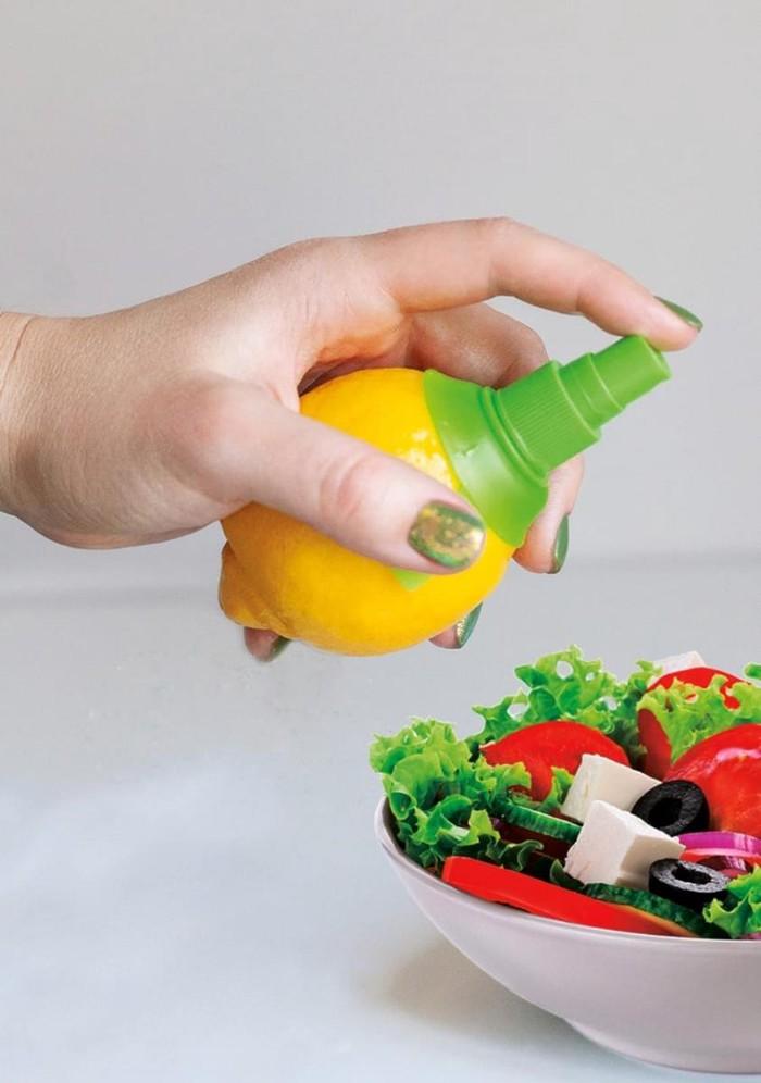 Спрей для цитрусовых 2штуки. Photo 1