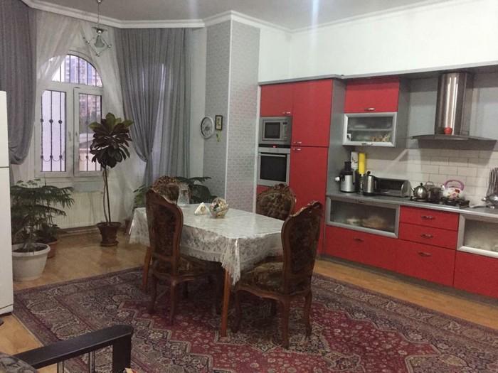 Satış Evlər vasitəçidən: 600 kv. m, 7 otaqlı. Photo 3
