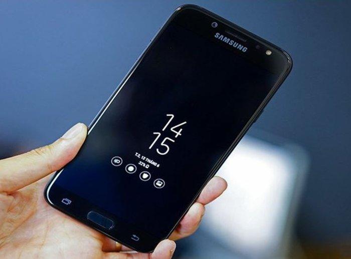 Telefon problemsiz dir ekranda yada telefonun özündə heçbir. Photo 2