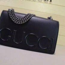 Γυναικεία τσάντα GUCCI (collection 2017).To. Photo 2