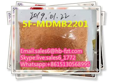 5FMDMB2201,5fmdmb2201,Chinese high purity 5f,4fadb,hep,ndh,ebk. Photo 2