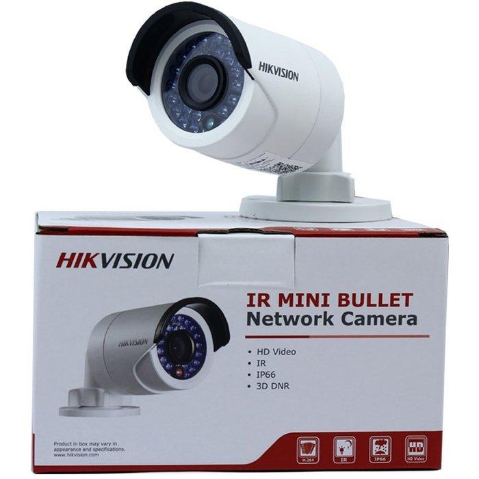 Продажа видеонаблюдения hikvision volt. Kg в Бишкек