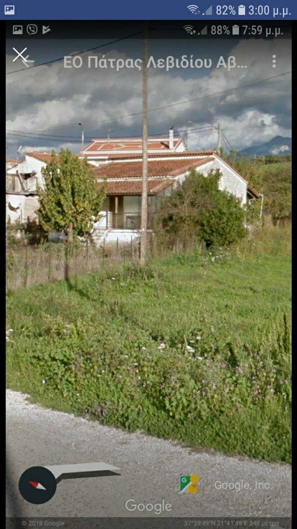 Πωλείται Σπίτια Agent: 100 sq. m, 5 υπνοδωμάτια