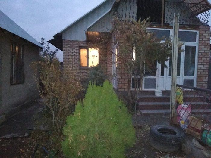 Продажа Дома : 120 кв. м., 4 комнаты. Photo 4