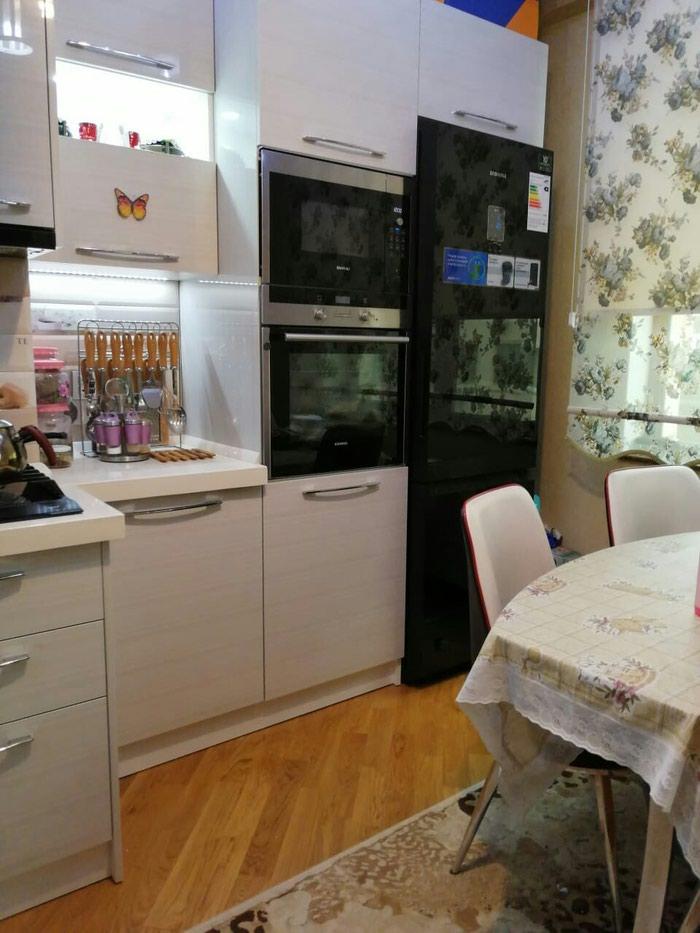 Mənzil satılır: kv. m., Bakı. Photo 6