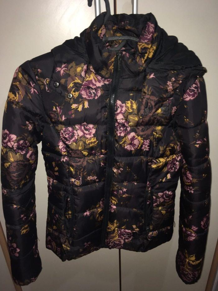 Terenova jakna M. Photo 0