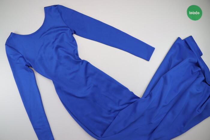 Платье Свободного кроя XS: Платье Свободного кроя XS
