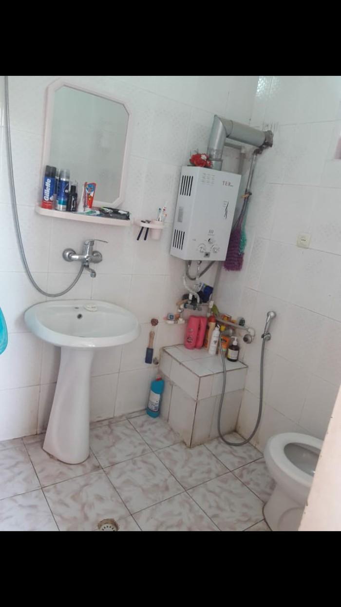 Satış Evlər vasitəçidən: 52 kv. m, 2 otaqlı. Photo 6