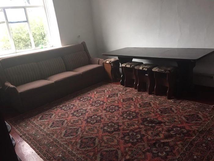 Продажа Дома от собственника: кв. м., . Photo 0