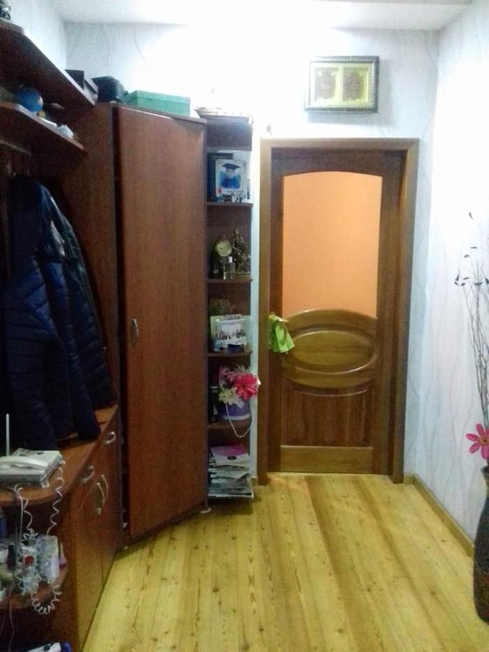 Mənzil satılır: 2 otaqlı, 65 kv. m., Bakı. Photo 4