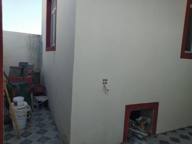 Satış Evlər vasitəçidən: 70 kv. m., 3 otaqlı. Photo 8