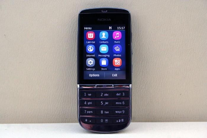 Nokia 300, σε αριστη κατασταση χωρις φορτιστη σε Νίκαια