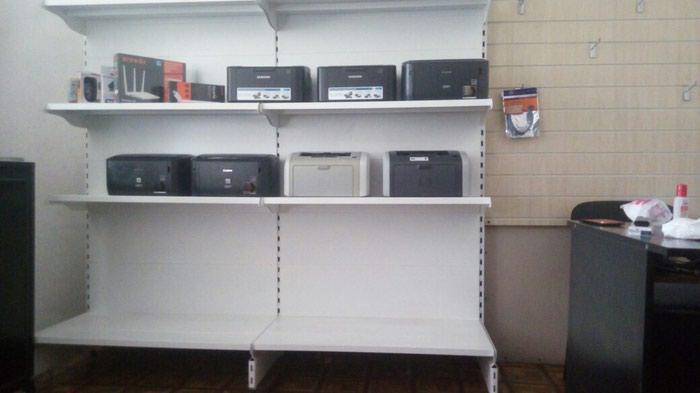 Продаю разные принтера есть мфу цветные черно белые. Photo 0