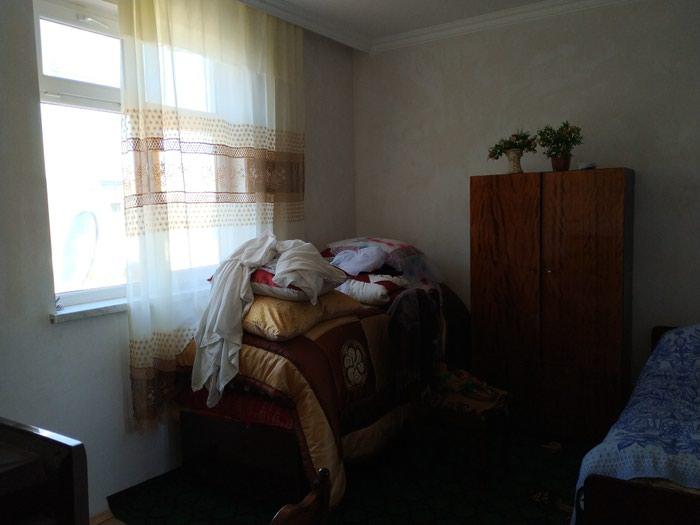 Satış Evlər mülkiyyətçidən: 2 otaqlı. Photo 7