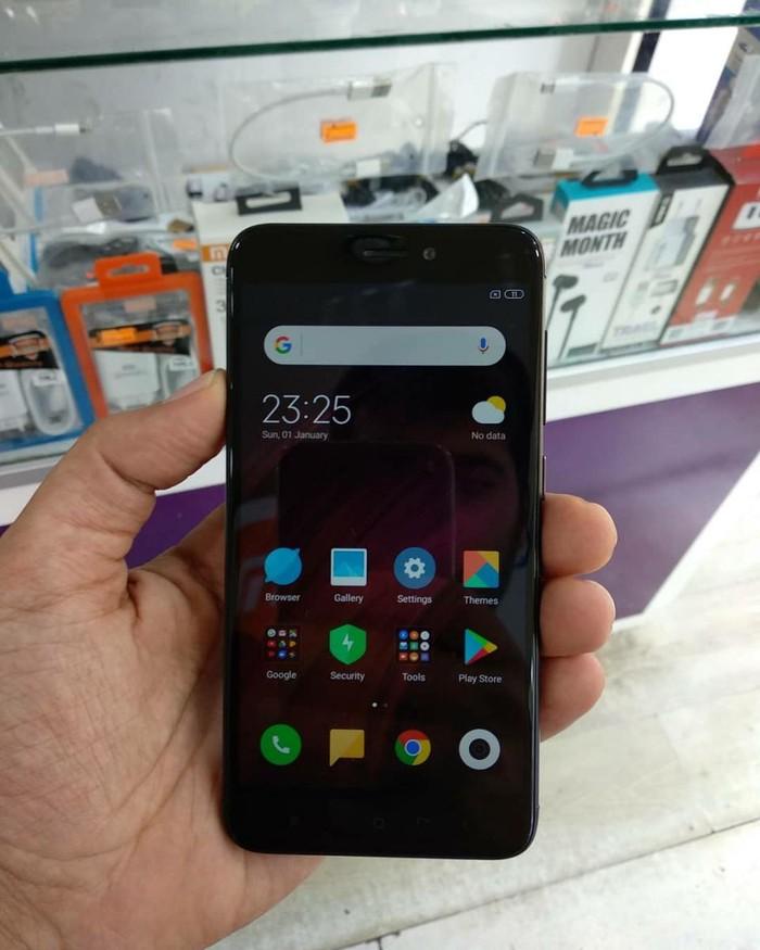 Xiaomi Redmi 4X 32 GB . Photo 6