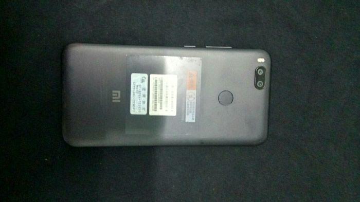 Xiaomi mi 5x A1 , 64GB , размер экрана 5'6 ,камера. Photo 2