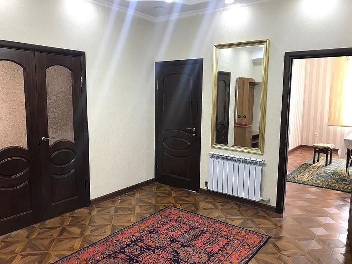 Сдается квартира: 2 комнаты, 103 кв. м., Бишкек. Photo 5