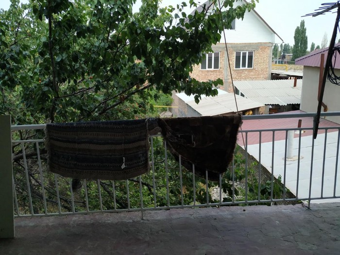 Продажа Дома от посредника: 136 кв. м., . Photo 5