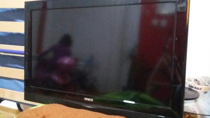 6a6036f37 TV Vivax LCD 32Inča Vivax i dobar TV. malo su slike lošije neslika ...