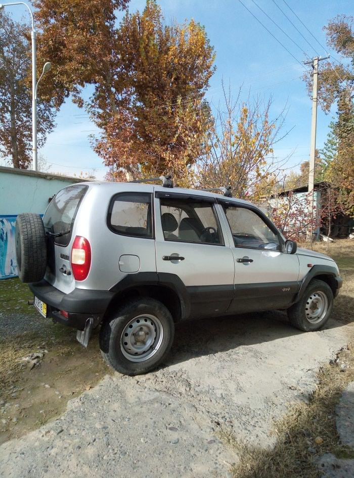 Chevrolet . Photo 3