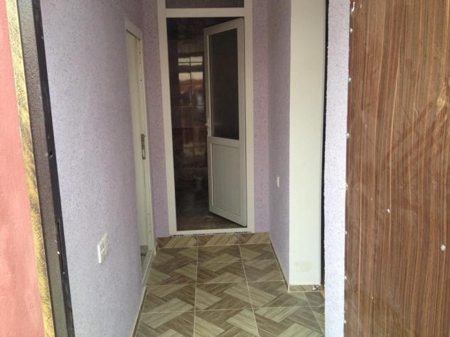 Satış Evlər vasitəçidən: 70 kv. m., 2 otaqlı. Photo 2