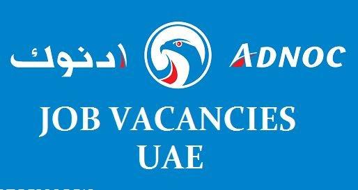 Recruitment in Kuwait/Dubai/Qatar/Ukraine/Armenia/Vietnam in Kathmandu