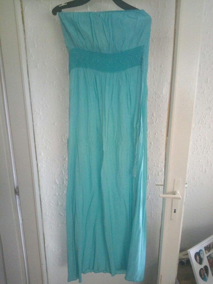 Letnja haljina univerzalna in Bor
