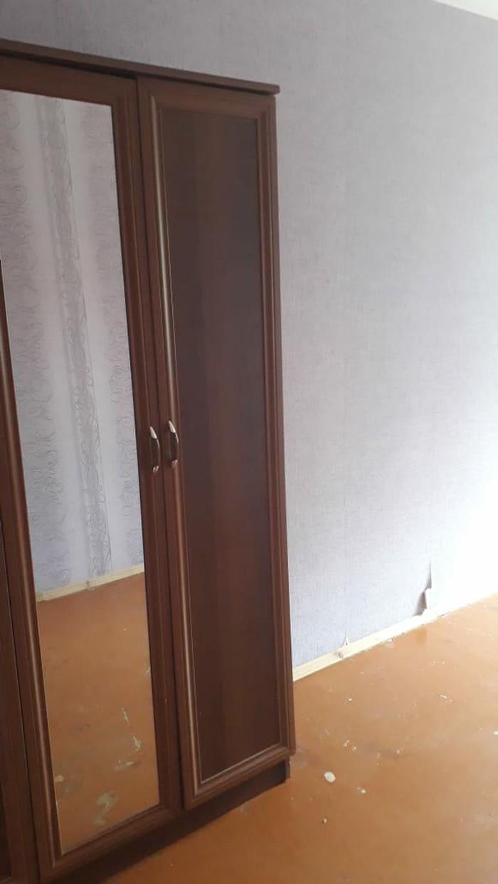 Mənzil kirayə verilir: 2 otaqlı, 60 kv. m., Bakı. Photo 8