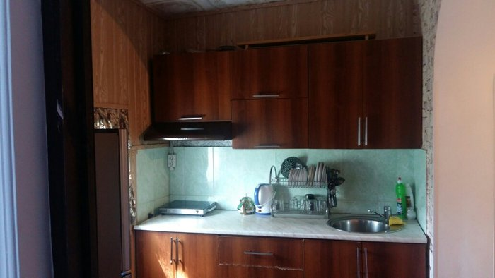 Душанбе  500 000 цена. Photo 3