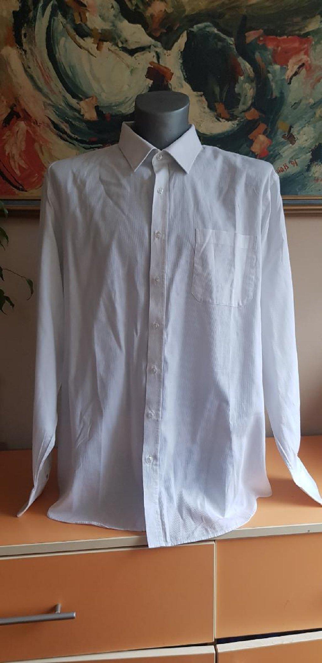 Muške Košulje XL