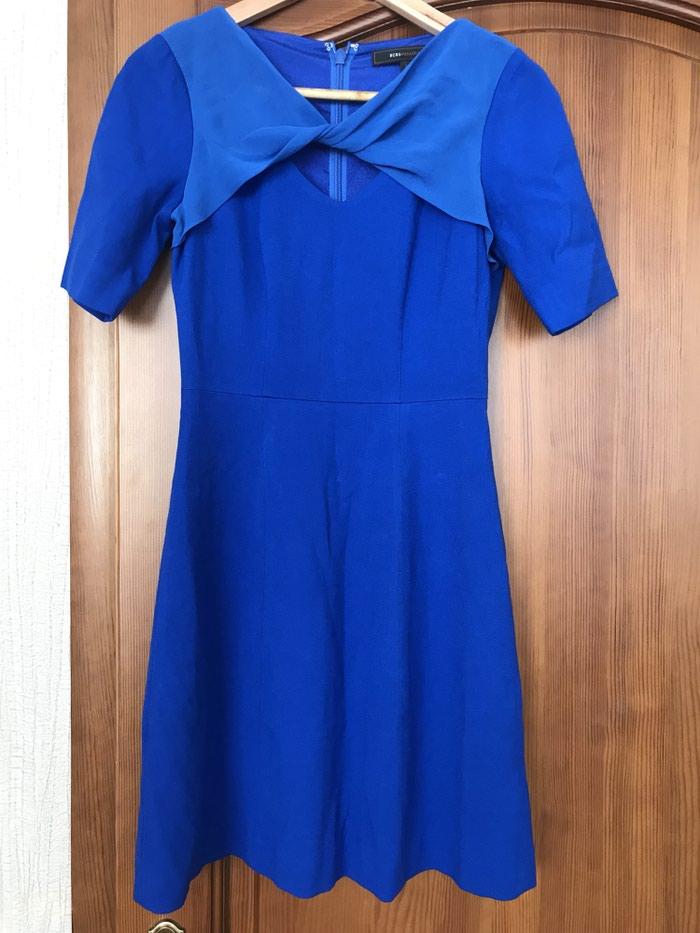 Платье BCBG . Photo 1