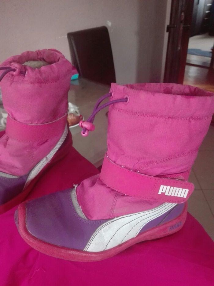 Παιδικά Παπούτσια και Μπότες. Photo 0
