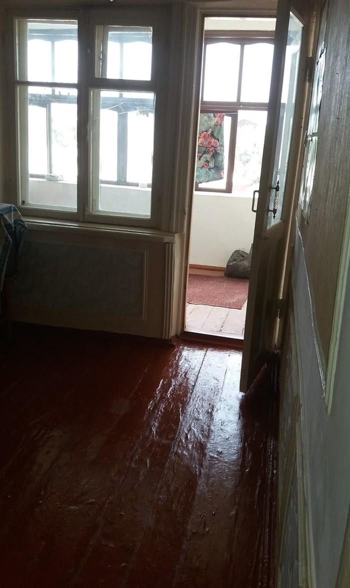 Продается квартира: 2 комнаты, 33 кв. м., Худжанд. Photo 1