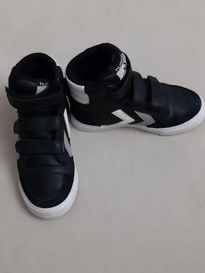 Обувь идеальное состояние Adidas 26 Цена 1500 Ботинки 29 Цена 1000. Photo 1