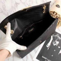 Γυναικείο τσαντακι BAG YBES SAINT LAURENT (collection. Photo 1