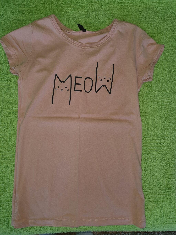 Ženske majice - Loznica: Ženske majice