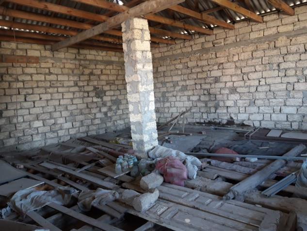 Satış Evlər sahibinin nümayəndəsindən (komissiyasız): 0 kv. m., 6 otaqlı. Photo 2