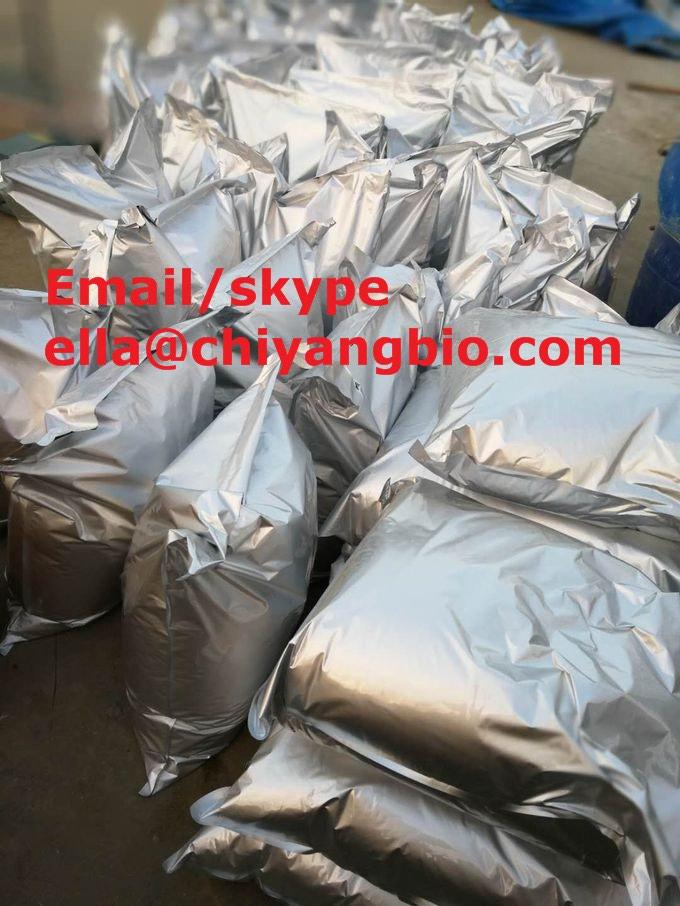 China supply PMK glycidate (shaw) pmk intermediate hot selling pmk. Photo 0