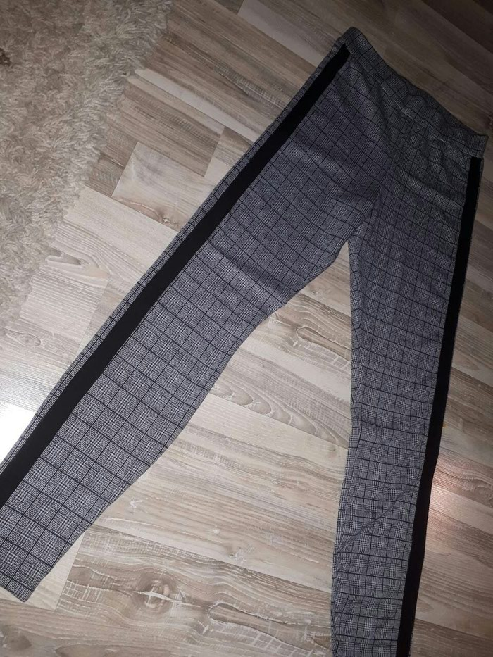 Zenske pantalone - Raska