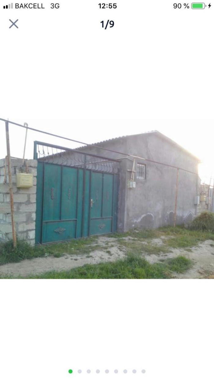 Satış Evlər mülkiyyətçidən: 70 kv. m., 2 otaqlı. Photo 0