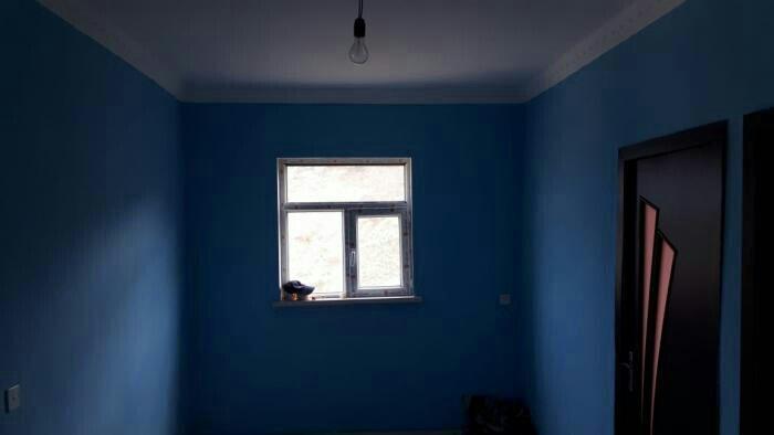 Satış Evlər : 55 kv. m., 3 otaqlı. Photo 5