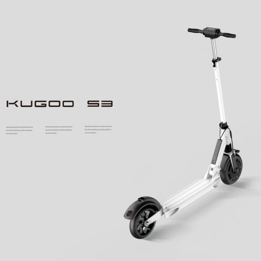"Электросамокат Kugoo S3 (оригинал).Производитель ""JILONG"".Коротко о: Электросамокат Kugoo   S3 (оригинал).Производитель ""JILONG"".Коротко о"