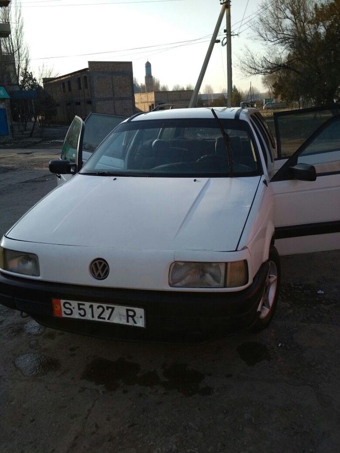 Volkswagen 1991 σε Ат-Баши