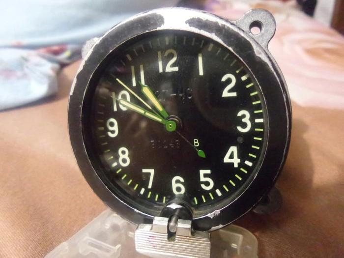 Танковые продам часы поле октябрьском ломбард часа на 24