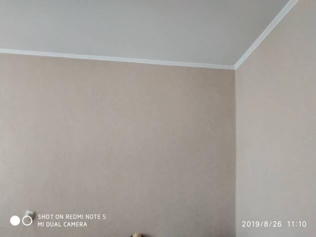 Продается квартира: 3 комнаты, 80 кв. м., Бишкек. Photo 3